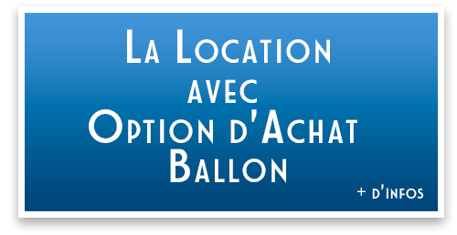 Location Option dachat ballon 1